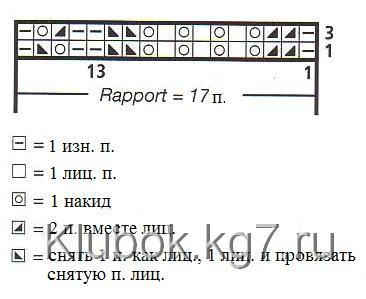 sharf_13_shema (366x299, 18Kb)